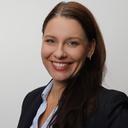 Melanie Kurz - Graz