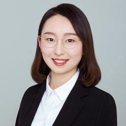 Xiaoyan Bao's profile picture