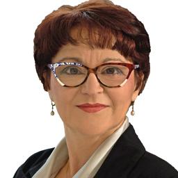 Astrid Laake