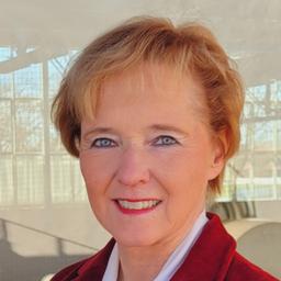 Sibylle Brunner