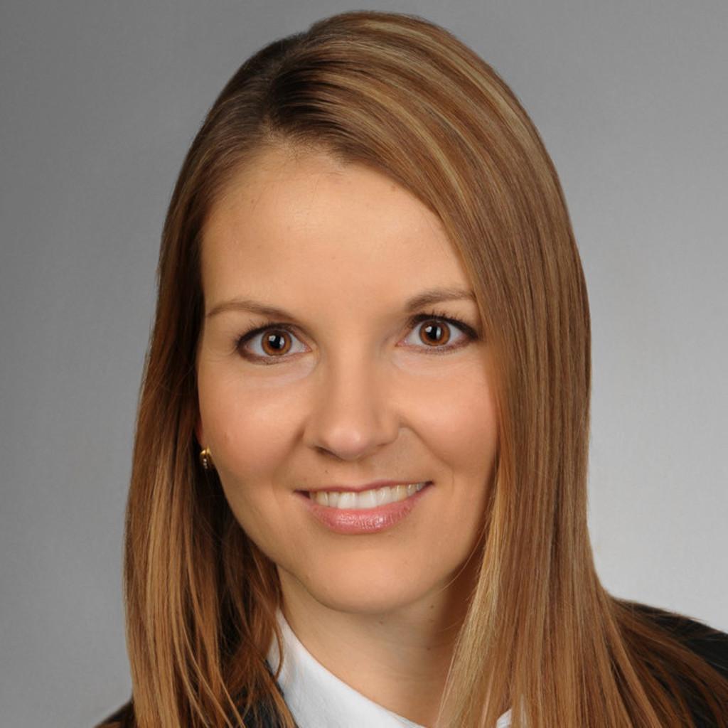 Georgina Marton's profile picture