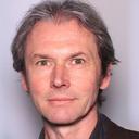 Thomas Siegrist