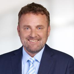 Dr. Sven Claussen - Weiland Rechtsanwälte - Hamburg