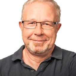 Sven Schnägelberger - BPM&O GmbH -  Enabling BPM. And People. - Köln
