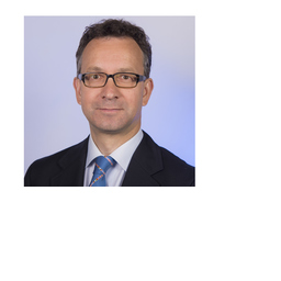 Stephan Hochrebe - IW Medien - Köln