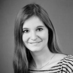 Lara Kleiner