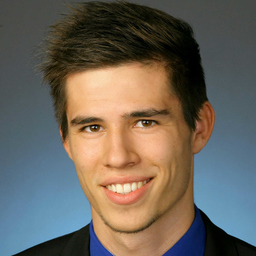Nico Bauermeister's profile picture