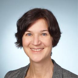 Evi Moder - PR-Beraterin - Engel & Zimmermann AG | XING