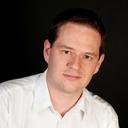Michael Pedersen - Zurich