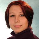 Annika Meyer - Bremen