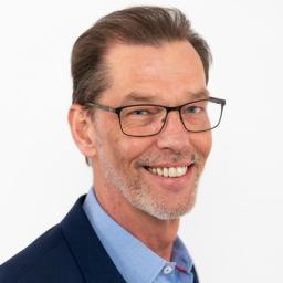 Ulrich Maida - holistic HR Consulting Ulrich Maida - Haan