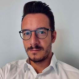 Ralf Köbrich