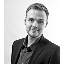 Matthias Nirschl's profile picture