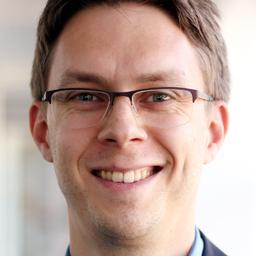 Matthias Ostermaier - MaibornWolff GmbH - München