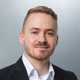 Michael Deuchert's profile picture