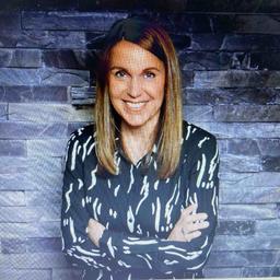 Bettina Reuss - BMR Consulting I Performance steigern in Vertrieb, Marketing, Kommunikation - München