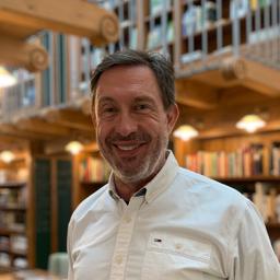 Dr Roland Ottmann - Ottmann & Partner GmbH Management Consulting - Nürnberg