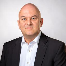 Frank Vosseler