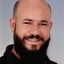 Dominik Franz - Burghausen