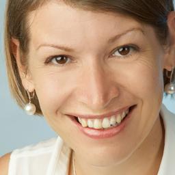 Mag. Nina Eibl-Hausleitner - dieEntwicklerei Beratung Training Moderation - Möllersdorf