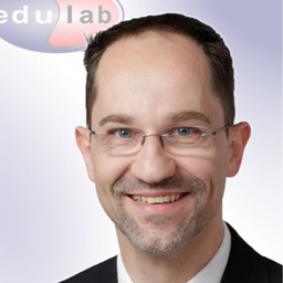 Thorsten Frank - edulab education | communication | consulting - Augsburg