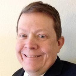 Joe Seward's profile picture