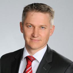 Aleksandr Aleksin's profile picture