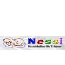 Nessi Hundebetten - Nessi Hundebetten - Türkheim