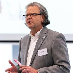 Peter Hippchen