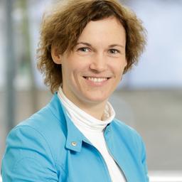 Elena Schmidt - artegic AG - Bonn
