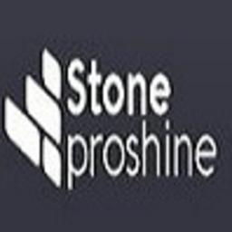 Stone proshine - Stonproshine - Noida