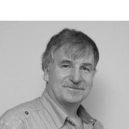 Ralf Becker - Ralf Becker, Fachinformatiker - Rehlingen-Siersburg
