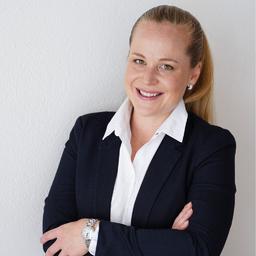 Marilyne Brönnimann's profile picture