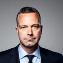 Tobias Menke - 49074