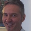 Peter Kramer - Karlsruhe