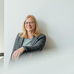 Tanja Herzig - Tanja Herzig - Hamburg