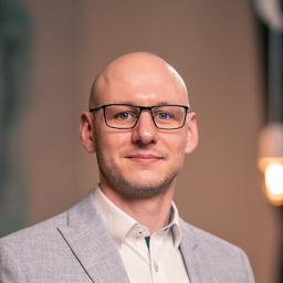 Dennis Jaeger's profile picture