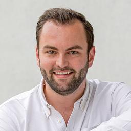 Andreas Merold - Wagawin GmbH - München