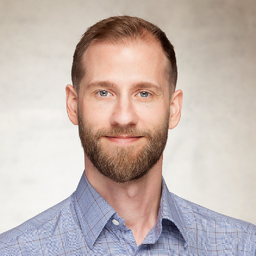 Cory Schmidt
