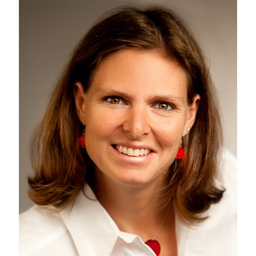 Mag. Claudia Hauser - Die Gesundheitsmanagerin - Baden
