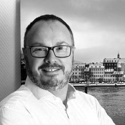 Torsten V. Kratsch - V.I.B. Immobilien GmbH - Koblenz