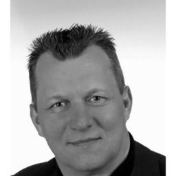 Volker Plückthun - NetQuake - Ihr WebWorker aus dem Rhein-Sieg-Kreis - Hennef - Berg