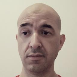Samir Nassar - idealo internet GmbH - Berlin