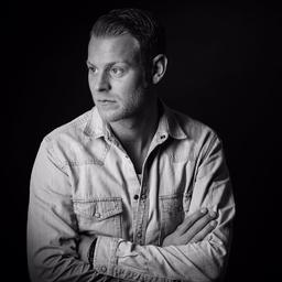 Patrick Weil - Frontend Monkey - Bergisch Gladbach