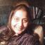 Challa Mounica - Bangalore