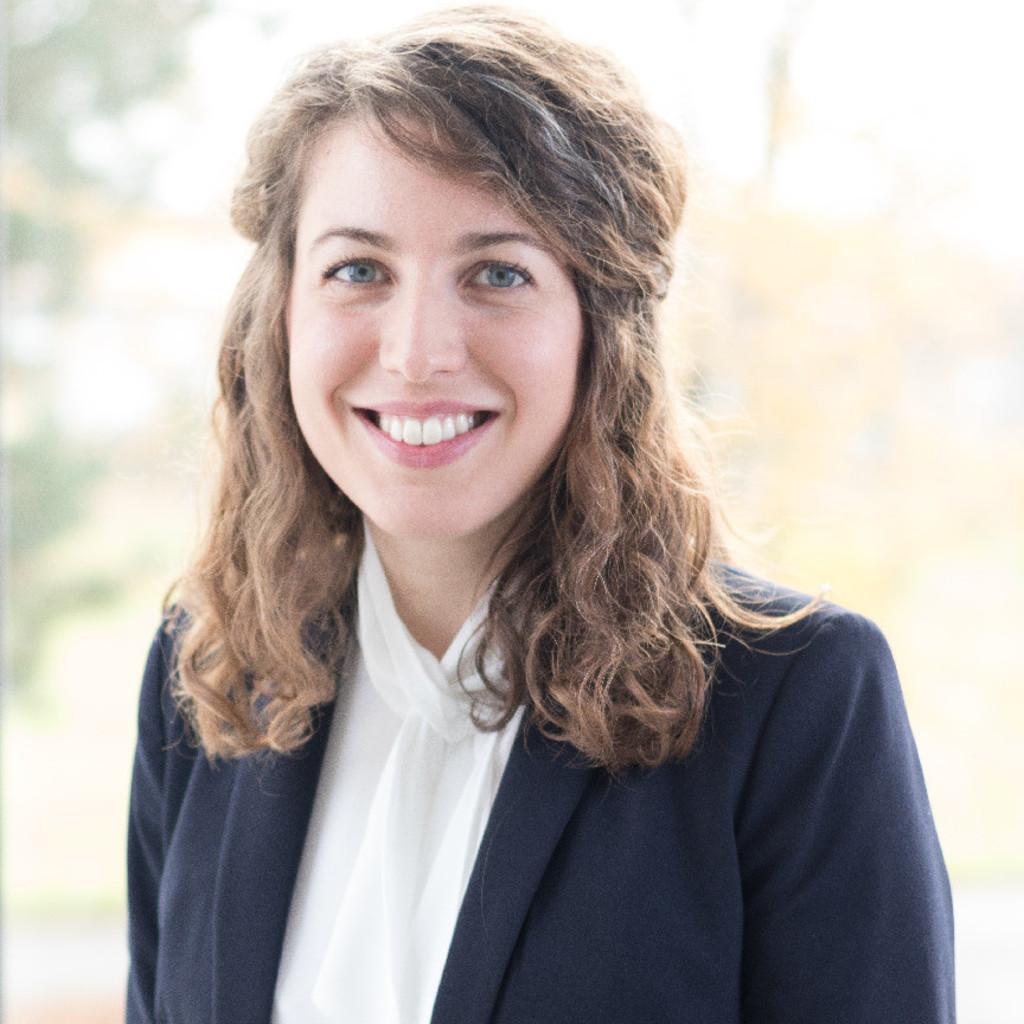 Anja Prünster's profile picture