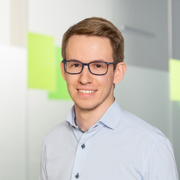 Julien Bey's profile picture