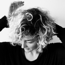 Susanne Frey - freyform - Studio für Gestaltung / tvice - vegan label - Wiesbaden