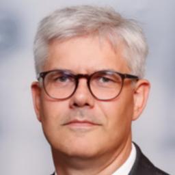 Andre Hohner - Deloitte - Frankfurt am Main