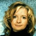 Claudia Vogt - Forchheim
